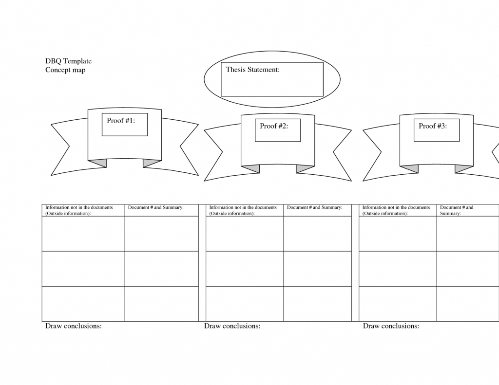 005 Template Ideas Free Concept Map Imposing Blank Nursing Online in Printable Blank Concept Map Template
