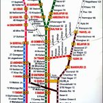 16 Printable Road Maps Of The United States | Railway Map | Train Inside Printable Local Maps