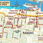 71D0Tbzn6Xl 17 Nassau Bahamas Map   Grandeturkiye Inside Printable Map Of Nassau Bahamas