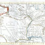 American History Teachers' Collaborative Lesson Plan: Lewis And Within Lewis And Clark Expedition Map Printable