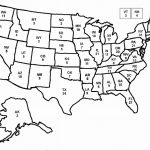 An Electoral Map To Color While Watching Election Returns | Camel's Nose Inside 2016 Printable Electoral Map