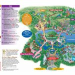 Animal Kingdom Map | Disney Ideas | Animal Kingdom Map, Disney World Inside Printable Maps Of Disney World Theme Parks