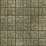 Assets/map Assets/2012 Fantasy/fantasy/dungeon Tiles (Old And New Intended For Printable D&d Map Tiles
