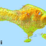 Bali Maps | Indonesia | Maps Of Bali Island Intended For Printable Map Of Bali