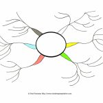 Blank Creative Mind Map   Google Search … | X | Mind … Inside Printable Blank Concept Map Template