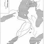 Blank Map Of Mesopotamia For Labeling | Mesopotamia For Kids | World For Free Printable Map Of Mesopotamia