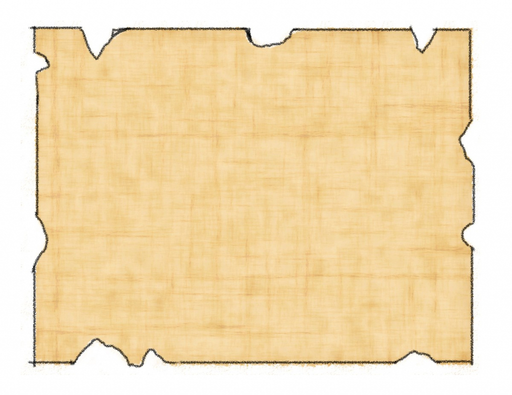 Blank Treasure Map 25628102 Blank Treasure Map Old Paper 11 Blank intended for Blank Treasure Map Printable