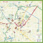 Bologna Printable Tourist Map Popular Bologna Italy Map Tourist Inside Bologna Tourist Map Printable