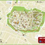 Bologna Printable Tourist Map Popular Bologna Italy Map Tourist Pertaining To Bologna Tourist Map Printable