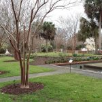 Brookgreen Gardens Loop   South Carolina | Alltrails For Brookgreen Gardens Printable Map