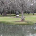 Brookgreen Gardens Loop   South Carolina | Alltrails In Brookgreen Gardens Printable Map