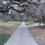 Brookgreen Gardens Loop   South Carolina | Alltrails Inside Brookgreen Gardens Printable Map