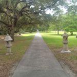 Brookgreen Gardens Loop   South Carolina | Alltrails Pertaining To Brookgreen Gardens Printable Map