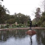 Brookgreen Gardens Loop   South Carolina | Alltrails Regarding Brookgreen Gardens Printable Map