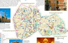 Brussels Maps – Top Tourist Attractions – Free, Printable City throughout Tourist Map Of Brussels Printable