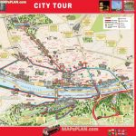 Budapest Maps   Top Tourist Attractions   Free, Printable City In Budapest Tourist Map Printable
