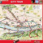 Budapest Maps   Top Tourist Attractions   Free, Printable City Regarding Oslo Tourist Map Printable