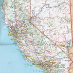 Californianevadats California River Map Printable Road Map Of Inside Printable Road Map Of California