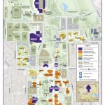 Campus Map | University Of Wisconsin Whitewater Throughout Uw Madison Campus Map Printable