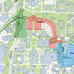 Campus Maps App Comes To Byu   The Daily Universe Throughout Byu Campus Map Printable