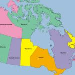 Canada Map Puzzle Android Apps On Google Play Within Of Printable At Pertaining To Canada Map Puzzle Printable