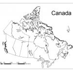 Canadian Map Quizzes Throughout Of Canada Quiz Within 0 Regarding Map Of Canada Quiz Printable