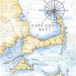 "Cape Cod Catch Collection"" Digital Bundle 