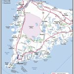 Cape Cod Maps | Cape Cod Chamber Of Commerce Pertaining To Printable Map Of Cape Cod Ma
