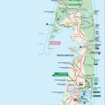 Cape Cod Maps | Npmaps   Just Free Maps, Period. Pertaining To Printable Map Of Cape Cod
