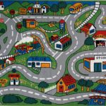 Car Canyon Toy Cars Car Road Map Printable And Car Picture Printable With Regard To Printable Road Maps For Kids