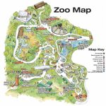 Category: Random Maps 532 | Buildyourownserver.co.uk Regarding Printable Detroit Zoo Map
