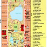 Central Park Printable Map | Nyc In 2019 | Map Of New York, New York With Regard To Printable Map Of Central Park Nyc