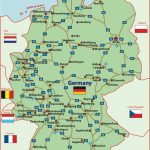 City And Regional Maps   The Find It Guide   Business And Military Within Printable Area Maps