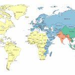 Create Custom Map   Mapchart With Free Printable Custom Maps