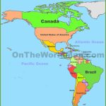 Cs Area Free Print Map South America Costa Rica   Implrs Regarding Free Printable Map Of Costa Rica