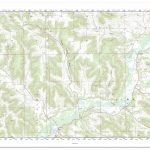 Custom Printed Topo Maps   Custom Printed Aerial Photos With Printable Usgs Maps