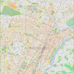 Detailed Tourist Maps Of Turin | Italy | Free Printable Maps Of Within Free Printable Aerial Maps