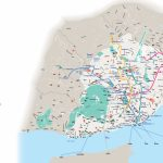Diagrams And Maps   Metropolitano De Lisboa, Epe   English Within Lisbon Metro Map Printable
