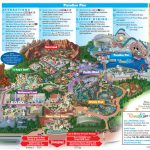 Disney California Adventure Map Pdf Outline Printable Map Disneyland In Printable Disneyland Map