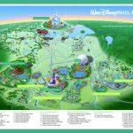 Disney World Florida Map From Adessosolutions 1   Ameliabd   Disney Regarding Walt Disney World Park Maps Printable