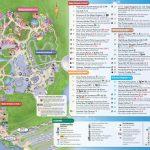 Disney World Resort Map   2019 Tpe Community Conference2019 Tpe Inside Maps Of Disney World Printable