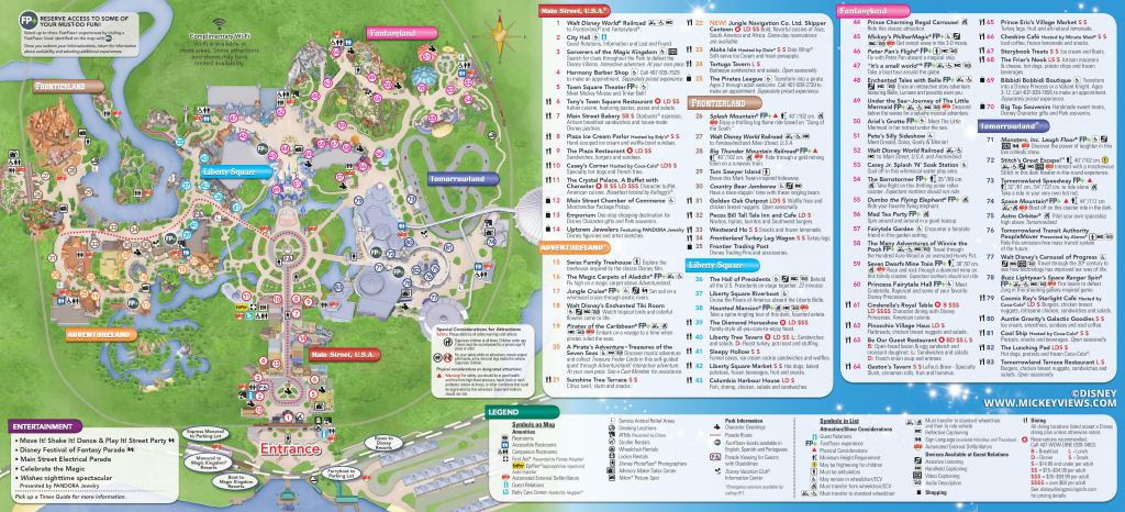 Disney World Resort Map - 2019 Tpe Community Conference2019 Tpe inside Maps Of Disney World Printable