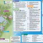 Disneyland California Map Pdf Printable Asia Map Outline Pdf Lovely Regarding Printable Disney World Maps