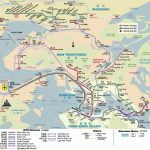 Downloadable Hong Kong Mtr Maps (Plus Light Rail & Tram) | China Mike Regarding Hong Kong Tourist Map Printable