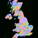 Downloads | Association Of British Counties With Printable Map Of Uk Counties