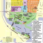Downtown Long Beach Map Printable Map Of Long Beach California Intended For Printable Map Of Long Beach Ca