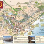 Dubai Maps   Top Tourist Attractions   Free, Printable City Street Map With Dubai Tourist Map Printable