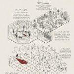 Dungeon Builder   The Isometric Map Maker   Hobbyte In Printable Map Maker