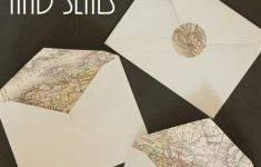 Maps For Wedding Invitations Free Printable