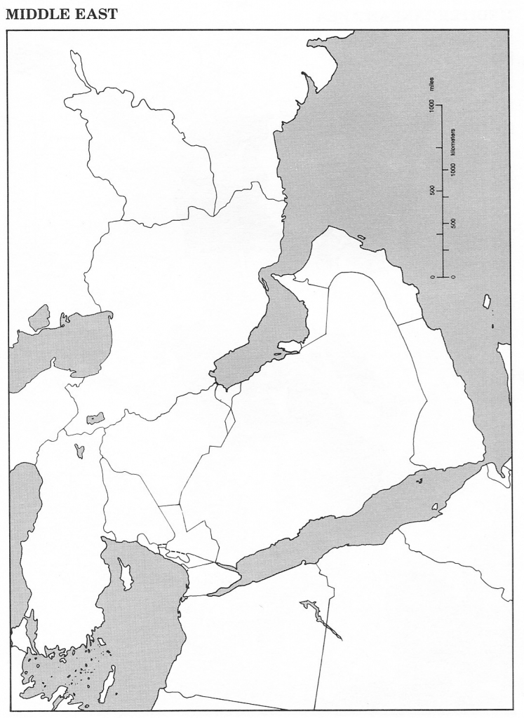 Fertile Crescent Map Blank | Flygaytube with regard to Fertile Crescent Map Printable